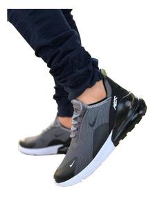 Zapatillas De Chris Brown Hombre Nike Tenis Otras Marcas
