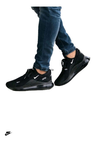 zapatos hombre nike air 720 calidad 100% garantizadaoferta