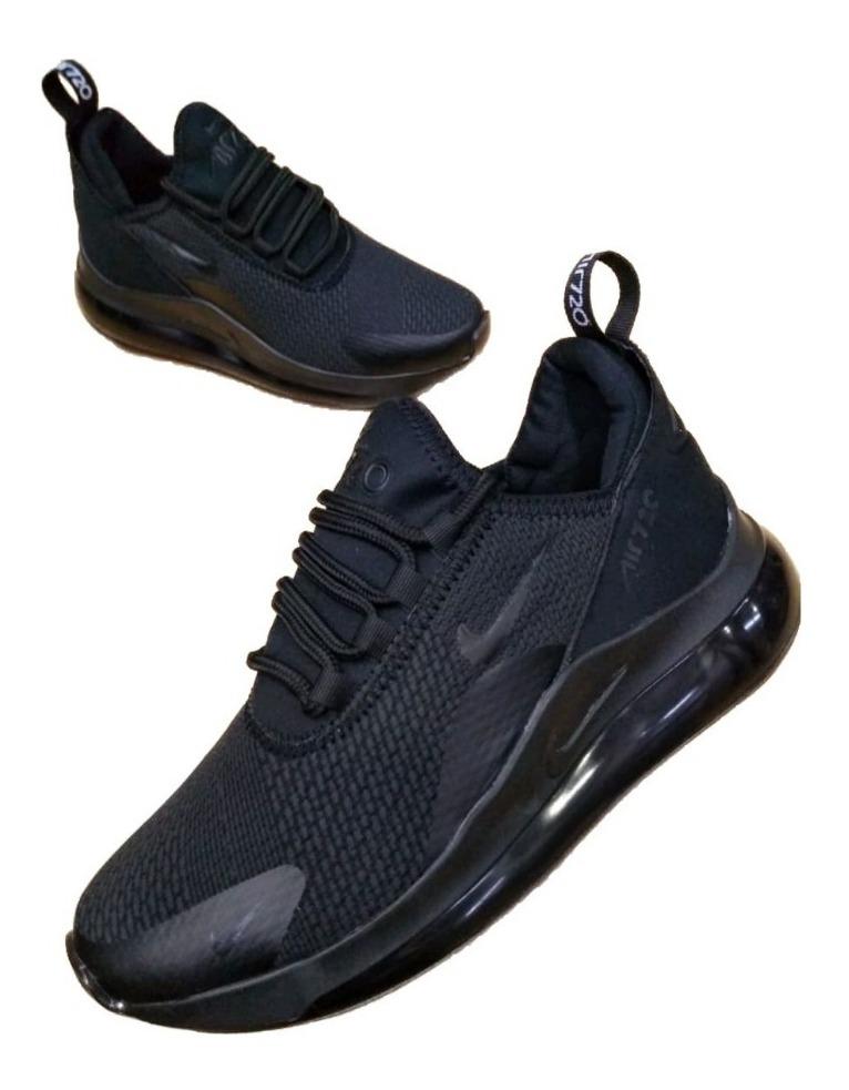 2zapatos hombre nike air