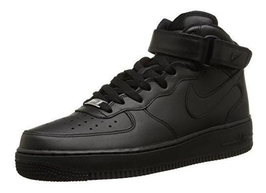 zapatos de hombre nike air force