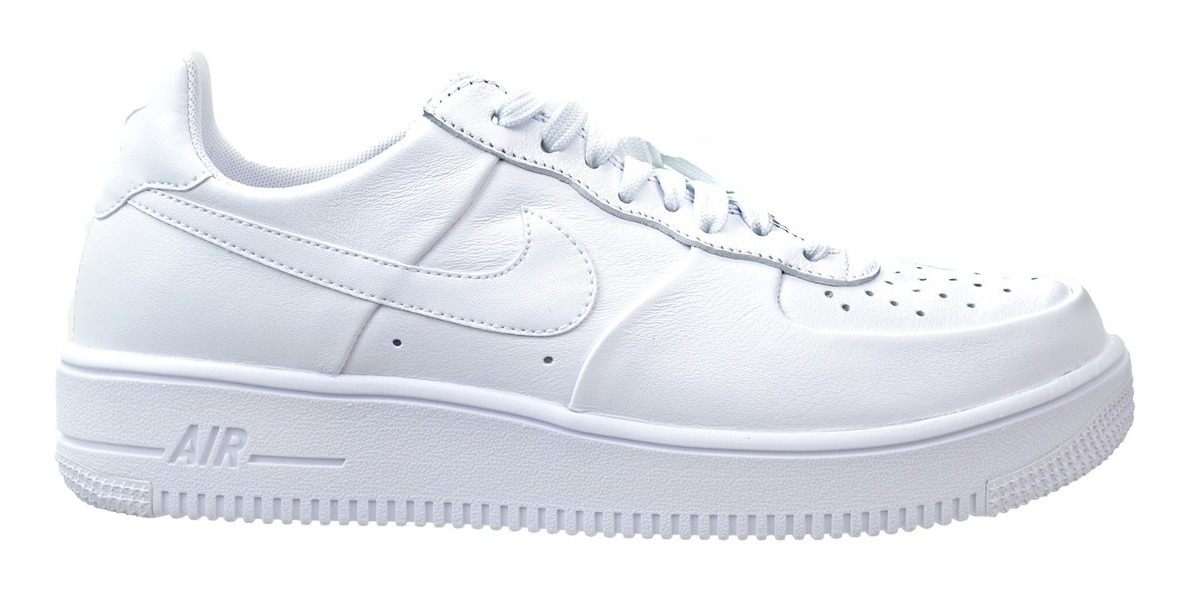 nike zapatos hombre air force
