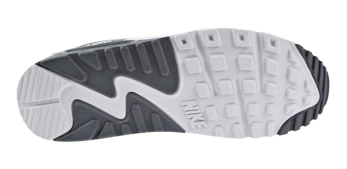 zapatos hombre nike air