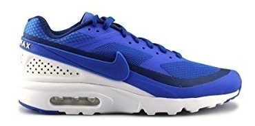 Zapatos Hombre Nike Air Max Bw Ultra Running Train 922