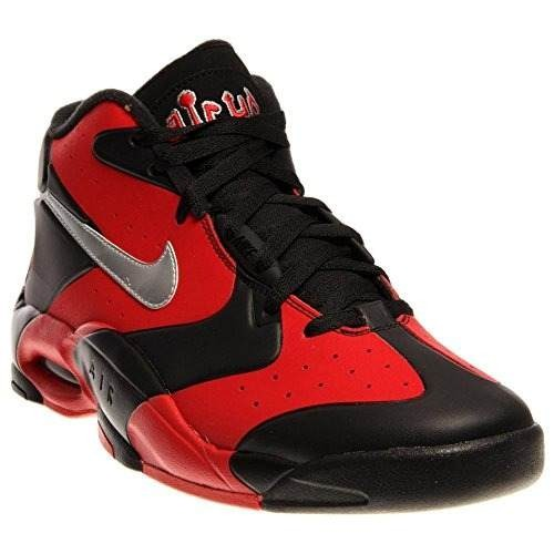 new style f657d 96c20 zapatos hombre nike air up 14 basketball shoes pip 651