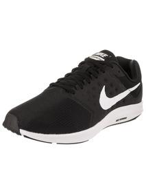 Moda Nike Downshifter 7 Zapatillas Nike Hombre ||AE394KQ