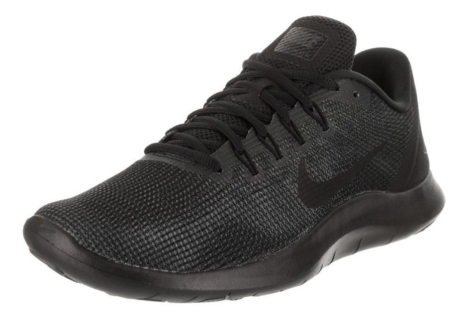 zapatos hombre nike 2018