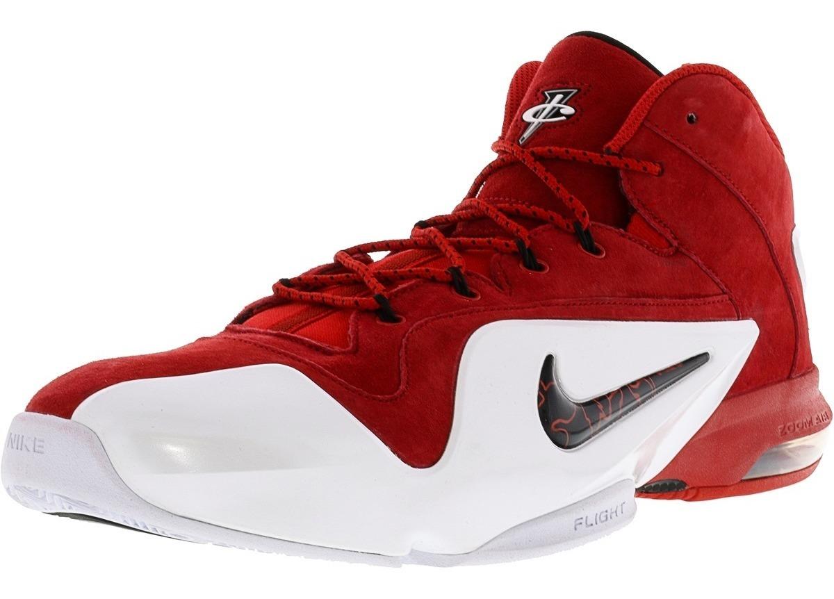 Nike Air Force 1&Apos;07 LV8 Low Suede Zapatillas Hombre