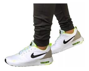 zapatos hobre nike