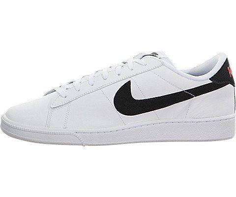 Zapatos Hombre Nike Tennis Classic Cs 103