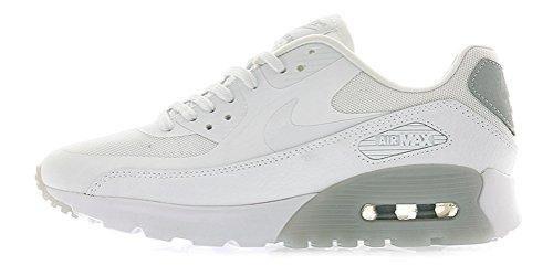 ZAPATOS ES MODA | Zapatos Nike Air Max 1 Ultra Essential