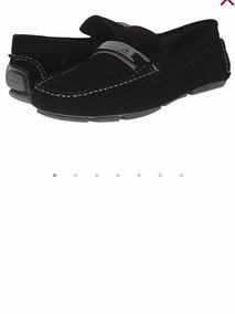 530b86ff44 Mujeres Maduras Mexicanas Calvin Klein - Zapatos en Mercado Libre México