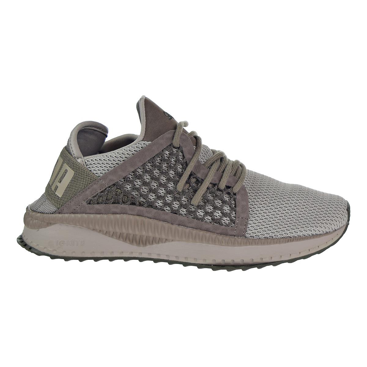 puma zapatos hombre