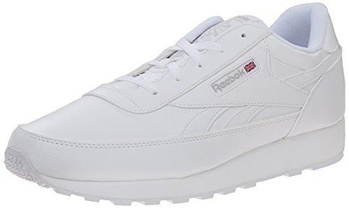 Del La Hombre Reebok Zapatos Talla Clasica 43 Renacimiento SwvOxzWq6n