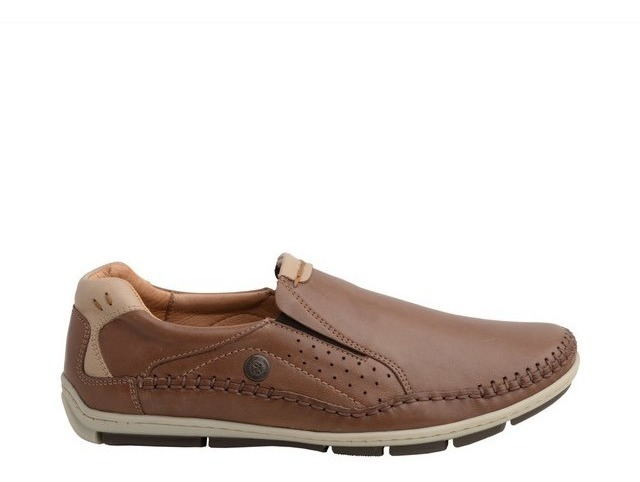 Vocepiccadilly Ringo Hombre Bilgax 20 Zapatos OnPk80wX