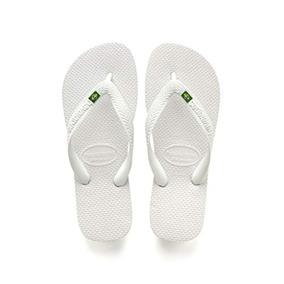 Sandalias Havaianas Havaianas Zapatos Flip Hombre Hombre Zapatos Sandalias Hombre Flip Zapatos j35LqA4R