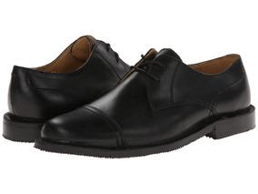 891294cd Precio De Cuero Para Zapatos Por Metro - Calzado Hombre en Mercado ...