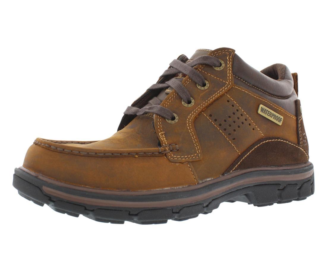 Melego Cargadores Tama¿o Hombre De Skechers Los Zapatos qCERBw