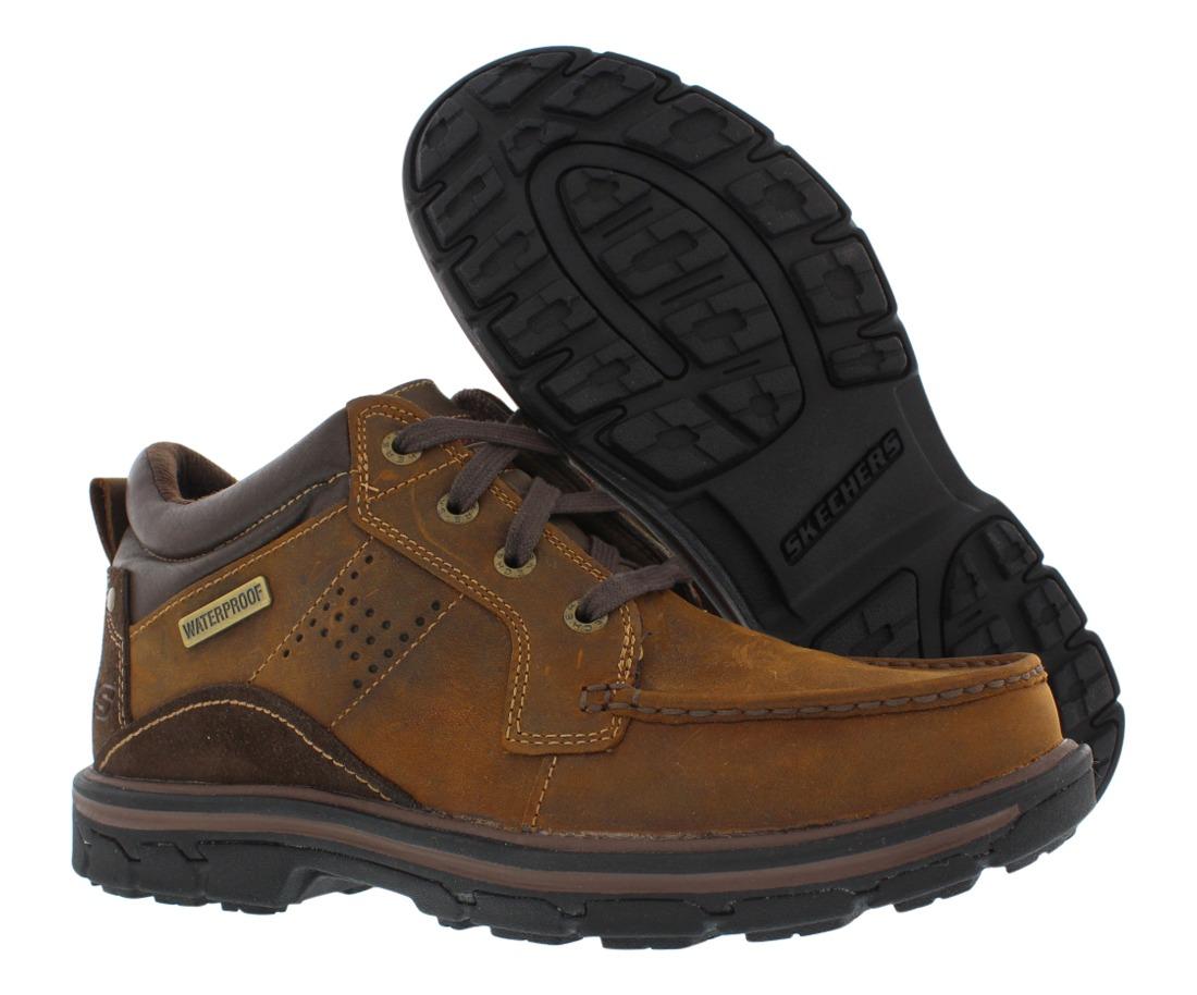 De Zapatos Skechers Hombre Cargadores Melego Los Tama¿o 1nxgzy SpMVUz
