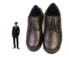 En Grandes Para Zapatos Hombre Calzados Tallas Casuales OPXZTwuki