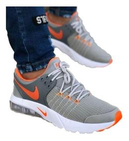 diseño de variedad venta barata ee. tienda oficial Zapatos Hombre Tenis Nike Running Calzado 100% Garantizado