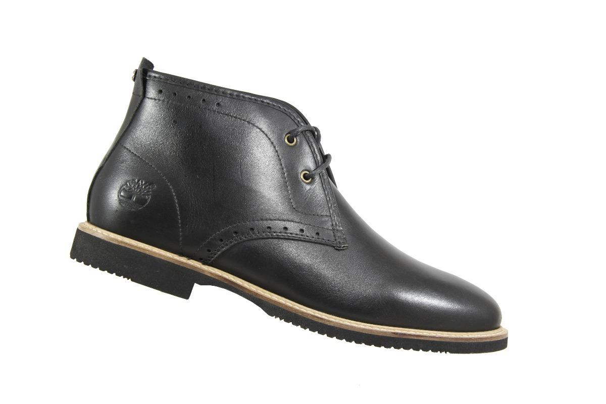 En Ek Bota 159 Timberland 2 Vestir Hombre New Zapatos West 00 EwvqOTOx