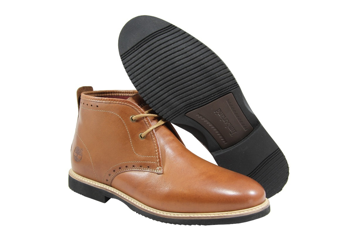 Bota Zoom Timberland Ek Vestir Cargando Zapatos New West Hombre RX8PgnwqA