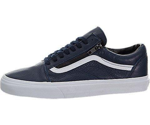 Hombre Skool Old 708 Vans Zapatos En Mercado Libre Zip 193 295 HOq7Tdnxw