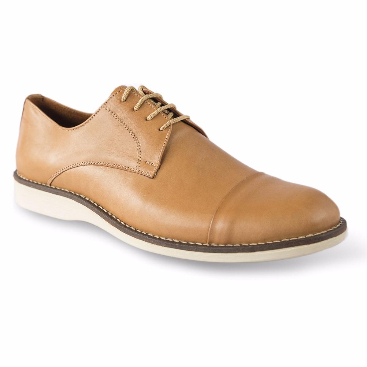 1141de857 zapatos-hombre -vestir-acordonado-mallorca-D_NQ_NP_813560-MLA25649461746_062017-F.jpg