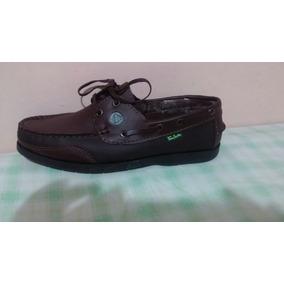 06c243f73dc Suela Thom Sailor - Zapatos Hombre De Vestir y Casuales en Mercado ...