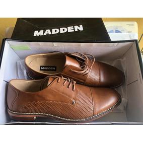 Zapatos Mas Caro Zapatos Hombre De Vestir y Casuales en