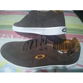 db3aa82509 Pantalones Oakley Caballeros - Zapatos Hombre De Vestir y Casuales ...