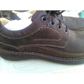 4284ad6f Zapatos Clarks Nuevos Modelos Clarks - Ropa, Zapatos y Accesorios en ...