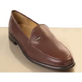 d44691eb Zapatos Clarks Rosi Ron - Zapatos en Mercado Libre Venezuela