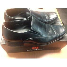 605d39bd0a8 Zapato Martucci Caballero - Zapatos Hombre De Vestir y Casuales en ...