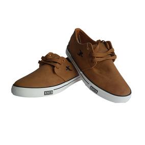 be2a624e210f8 Zapatos Casuales Para Caballeros - Zapatos en Mercado Libre Venezuela