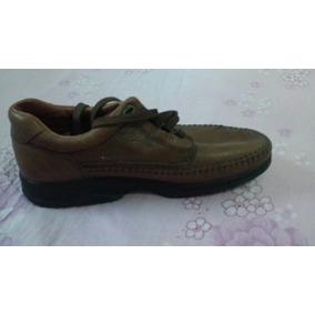 Zapatos Clarks Xtr Lite 40 Ropa, Zapatos y Accesorios en
