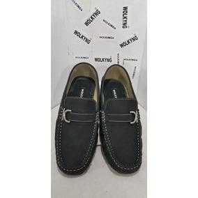 4099e572 Zapatos Apolo Casuales Hombre - Zapatos Hombre De Vestir y Casuales ...