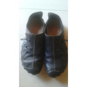 En Usados Mercado Ultimos Zapatos Clarks ZapatosUsado Libre EWDH29IY