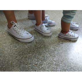 Accesorios En RopaY Zapatos Tipo Damas Baratos Converse sQtdChr