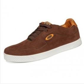 ba5d62887f Zapatos Oakley Originales. Distrito Capital · Calzado Oakley · Bs. 15.000
