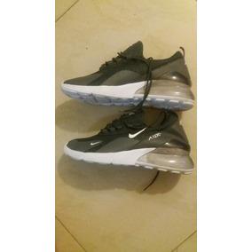 Nike En Libre Venezuela Air Mercado Moteados Zapatos Max wuOkZXTPi