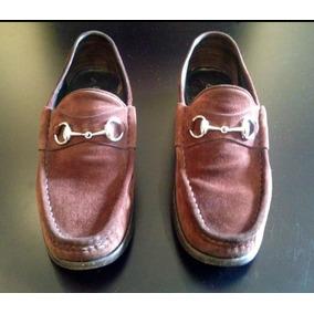 a1696499e Amazon Gucci - Ropa, Zapatos y Accesorios, Usado en Mercado Libre ...