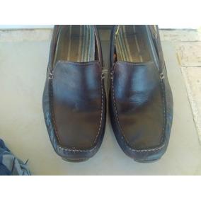 Amazon En Vestir Zapatos Hombre De Clarks Casuales Calzados Y ARj4q35L