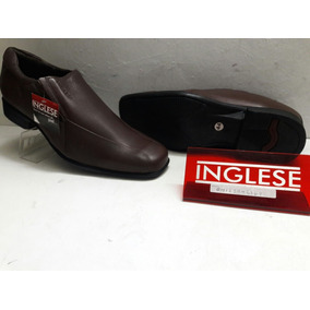 e115a1f0 Zapatos Comodos Y Elegantes Bottero - Ropa, Zapatos y Accesorios en ...