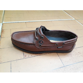 ec744da5e50 Zapatos Tom Sailor Para Caballeros Y Damas