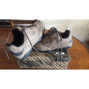 2c87d7221b Zapatos Oakley Modelos Nuevos - Zapatos Hombre De Vestir y Casuales ...