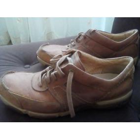 d04a2404 Zapatos Clarks Clasicos Negro - Zapatos Hombre De Vestir y Casuales ...