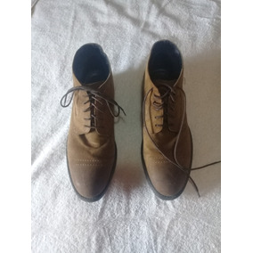 395766e3 Zapatos Clarks Sport Range Talla 44 - Zapatos en Mercado Libre Venezuela