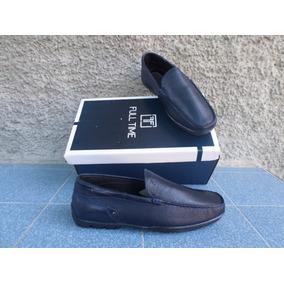 c699fe8e Hombre Libre Coral Mercado Venezuela Zapatos Mocasin En De Color lFK1JTc