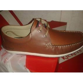 b4c54ac5 Suela De Goma Para Zapato Kicker - Ropa, Zapatos y Accesorios en ...
